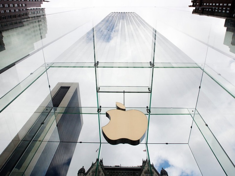 Zakaznici_Apple_poukazuju_na_rastucu_krizu_v_gigante
