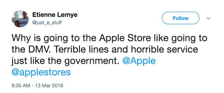 Zakaznici_Apple_poukazuju_na_rastucu_krizu_v_gigante_3