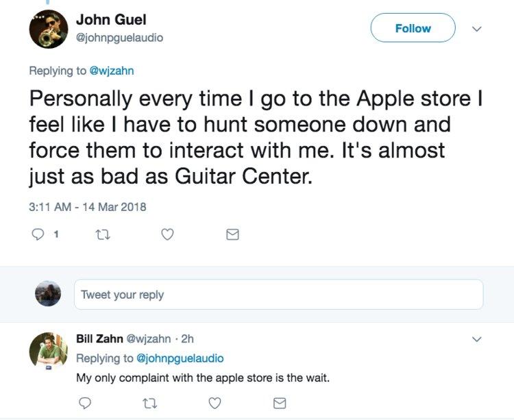 Zakaznici_Apple_poukazuju_na_rastucu_krizu_v_gigante_9