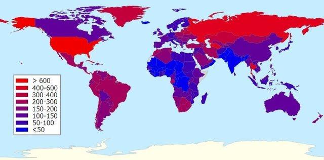 11_map_kvoli_ktorym_zmenite_pohlad_na_USA_1