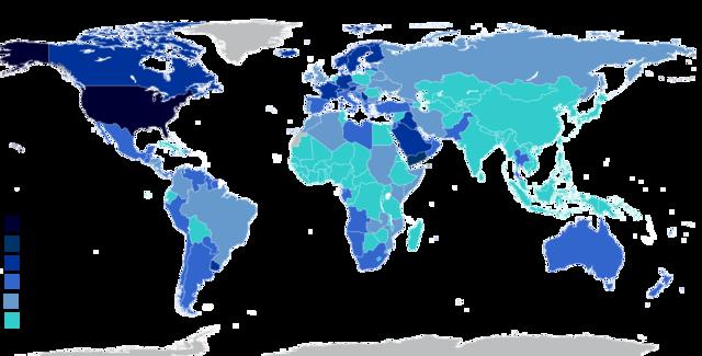 11_map_kvoli_ktorym_zmenite_pohlad_na_USA_2