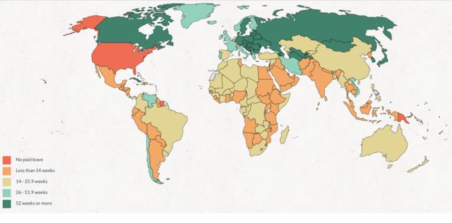 11_map_kvoli_ktorym_zmenite_pohlad_na_USA_5