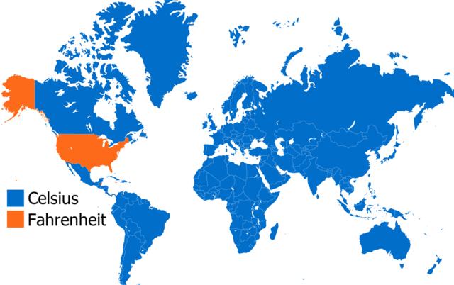 11_map_kvoli_ktorym_zmenite_pohlad_na_USA_6