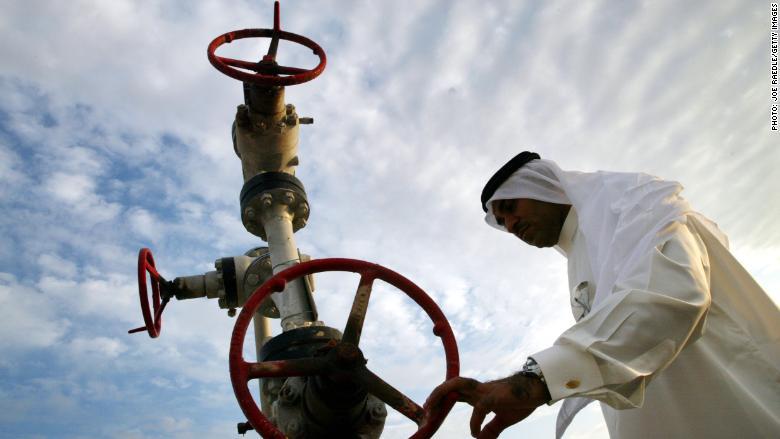 Bahrajn_ohlasil_najvacsi_objav_ropy_od_roku_1932