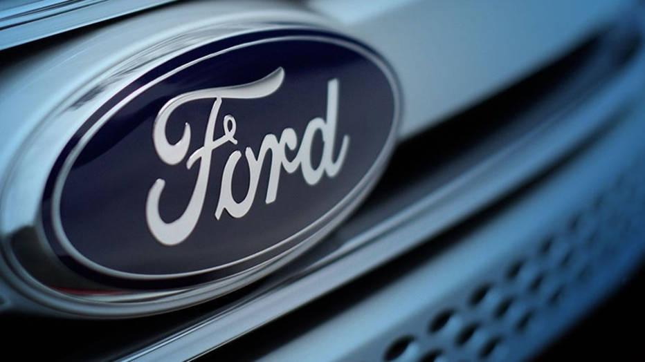 Ford_zvolava_k_oprave_az_50000_vozidiel
