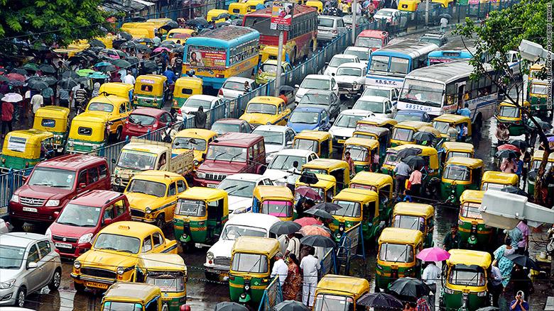 Indicka_spolocnost_Ola_chce_mat_na_cestach_milion_elektrickych_vozidiel