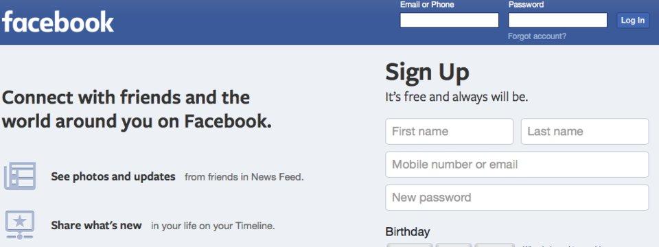Mark_Zuckerberg_naznacil_ze_Facebook_by_jedneho_dna_mohol_ponuknut_platenu_verziu_1