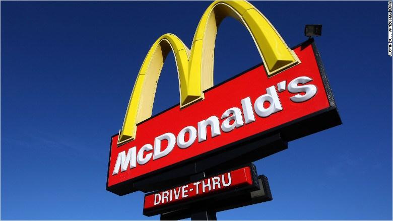 McDonald_s_zvysuje_ceny_a_stale_dosahuje_hviezdne_predaje