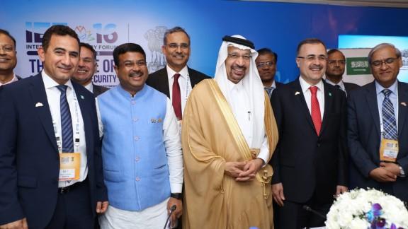 Saudi_Aramco_v_Indii_postavi_mega_rafineriu_za_44_miliard_dolarov