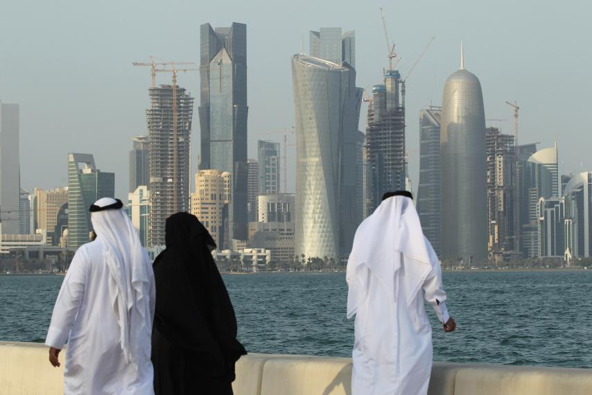 Saudska_Arabia_ma_blaznivy_zamer_ako_zmenit_Katar_na_ostrov_2018
