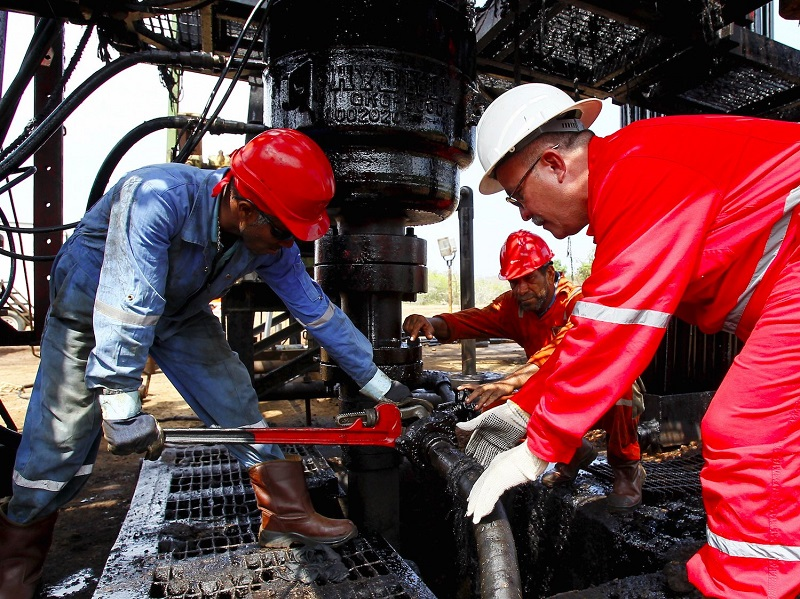 Venezuela_by_mohla_urobit_jeden_krok_cim_znici_svoj_ropny_priemysel