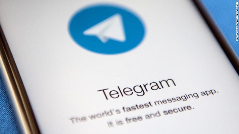 Zakladatel_aplikacie_Telegramu_slubuje_ze_Rusko_zrusi_zakaz