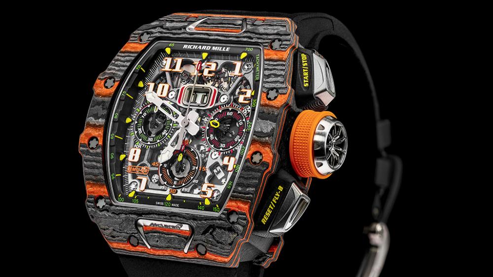 Znacky_Richard_Mille_a_McLaren_vytvorili_jedinecny_model_luxusnych_hodiniek_2018