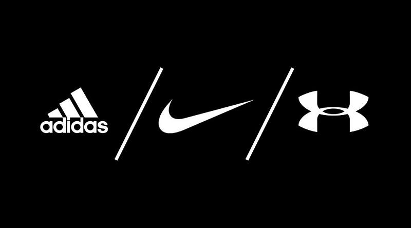 Adidas_neustale_rozdrvuje_Nike_a_Under_Armor