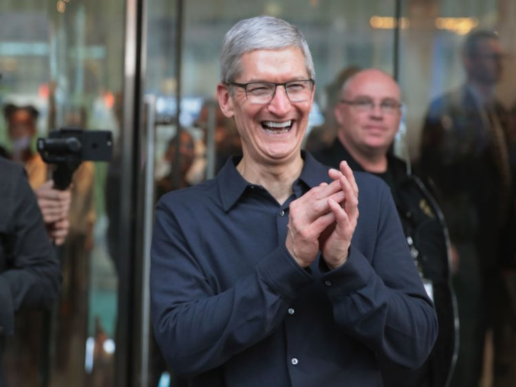 Apple_ma_druhu_najvacsiu_flotilu_autonomnych_vozidiel_v_Kalifornii