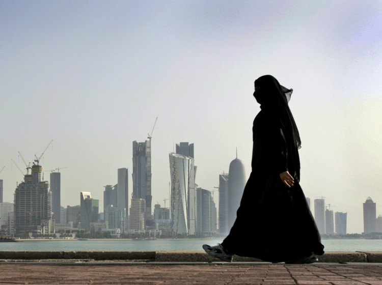 Bahrajn_nevidi_ziadny_zablesk_nadeje_pre_blizke_ukoncie_krizy_v_Katare