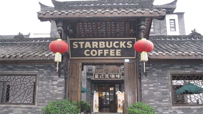 Cina_ziskava_takmer_3000_kaviarni_znacky_Starbucks