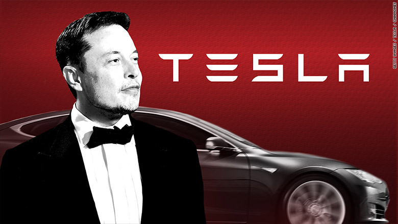 Elon_Musk_Zrychlena_verzia_Modelu_3_bude_stat_78_000_dolarov_cena
