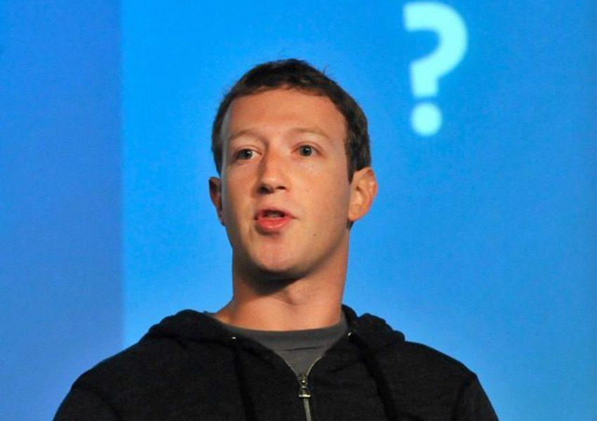 Goldman_Sachs_nasla_dve_vazne_rizika_Facebooku_pred_GDPR