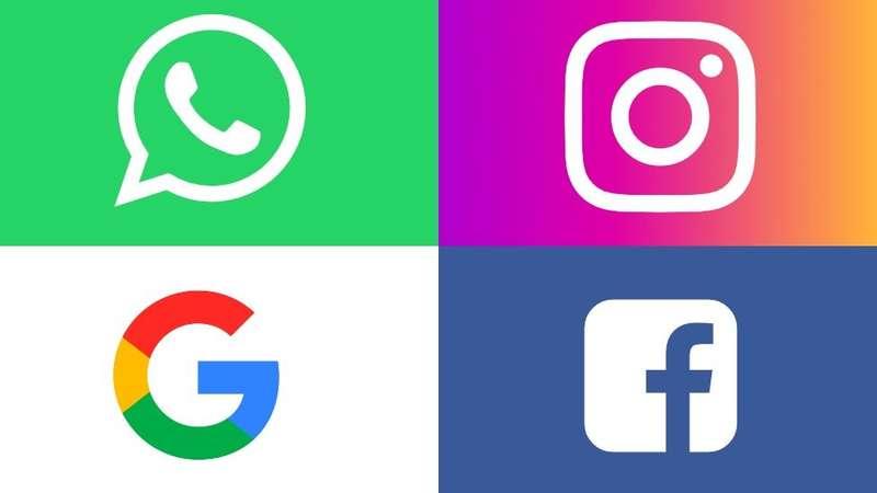 Google_a_Facebook_celia_staznostiam_za_8_miliard_dolarov_pre_udajne_porusenie_GPRD