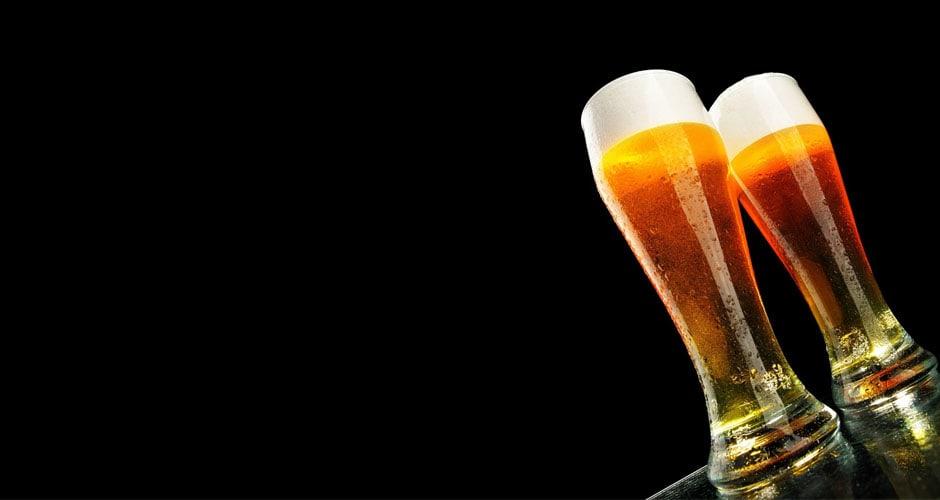 Mapa_Aka_je_cena_piva_po_celom_svete