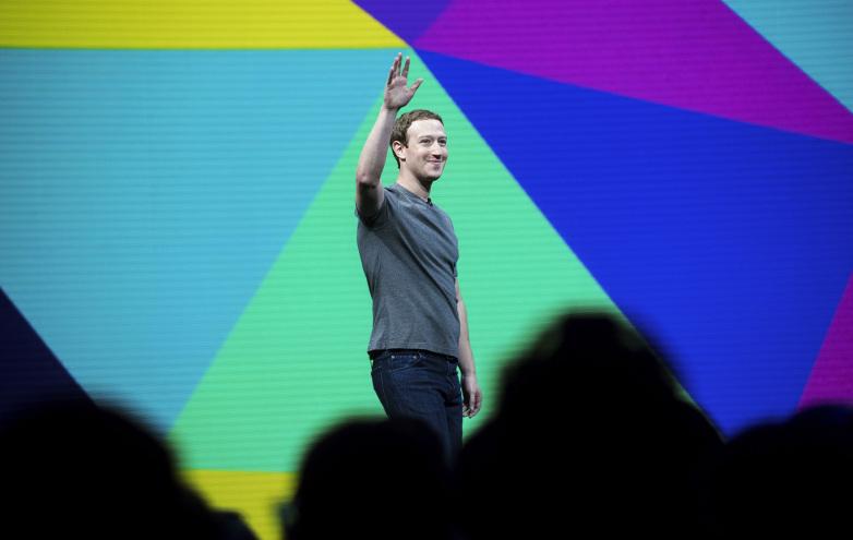 Mark_Zuckerberg_kazdym_dnom_zivota_v_priemere_zarobil_6_mil_1