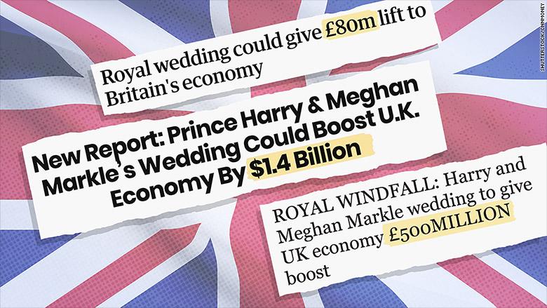 Podport_kralovska_svadba_ekonomiku_Britanie