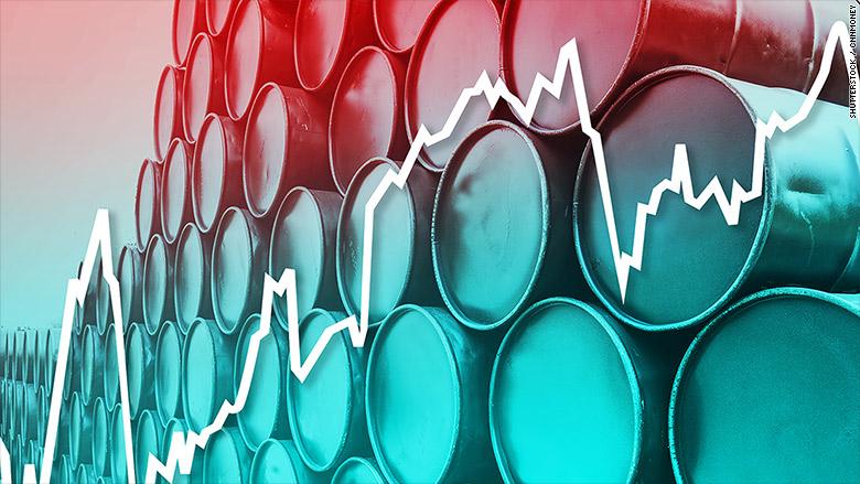 Saudska_Arabia_OPEC_a_Rusko_budu_v_blizkej_buducnosti_produkovat_viac_ropy