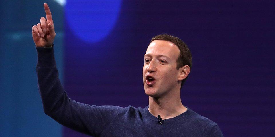 Spolocnost_Facebook_reorganizuje_spolocnost_na_3_hlavne_oblasti_2018