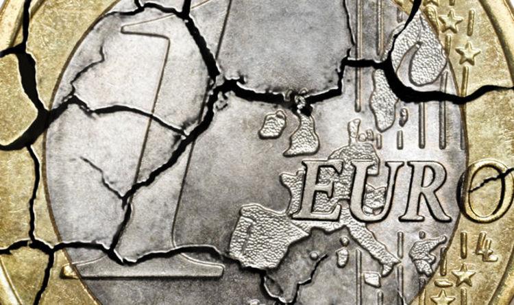 Taliansko_a_nova_vlada_Povedie_to_k_dalsej_krize_v_Europe