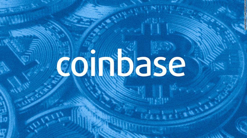 Top_kryptoburza_Coinbase_sa_pripravuje_na_obrovske_navysenie_obchodov