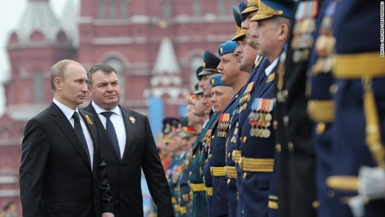 Vojenske_vydavky_Ruska_prvykrat_za_20_rokov_poklesli_2018