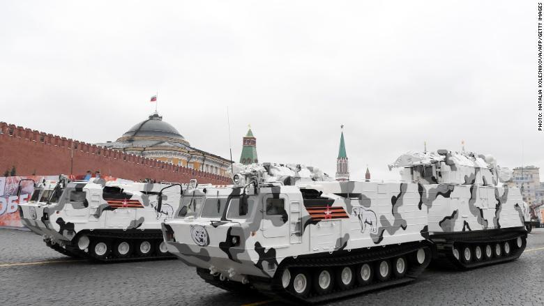 Vojenske_vydavky_Ruska_prvykrat_za_20_rokov_poklesli_2018_1