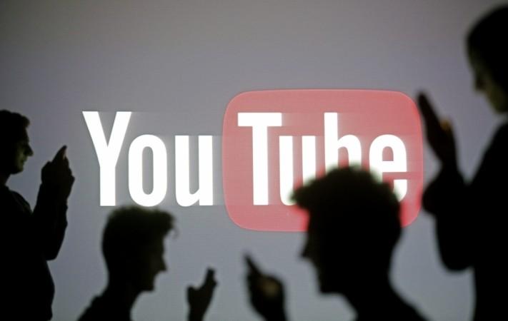 YouTube_chce_konkurovat_Spotify_Bude_to_zufaly_boj