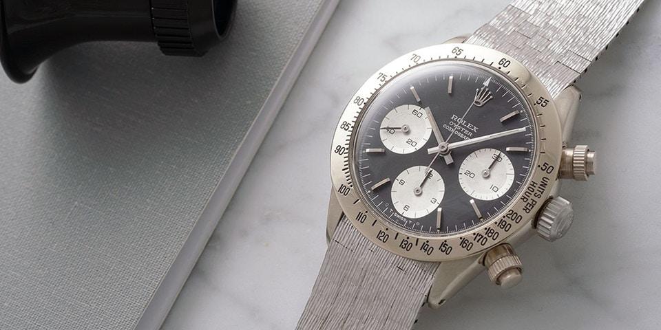 Zoznamte_sa_s_jednymi_z_najdrahsich_hodiniek_znacky_Rolex_na_svete