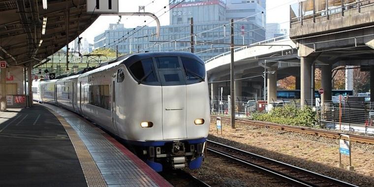 zeleznicna_spolocnost_sa_ospravedlnila_za_vlak_ktory_odchadzal_o_25_sekund_skor