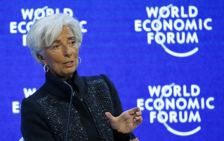 Argentina_s_MMF_dosiahla_dohodu_o_financovani_vo_vyske_50_miliard