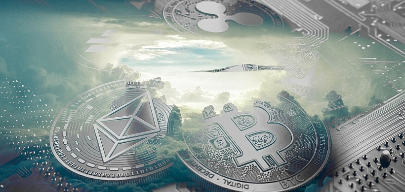 BIS_varuje_Bitcoin_by_mohol_zastavit_internet_2018