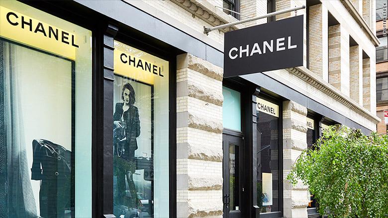 Chanel_zverejnila_vysledky_prvykrat_v_jej_108_rocnej_historii