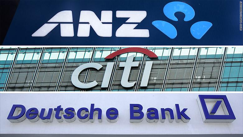 Citigroup_a_Deutsche_Bank_opat_celia_obvineniam_z_kartelu_2018