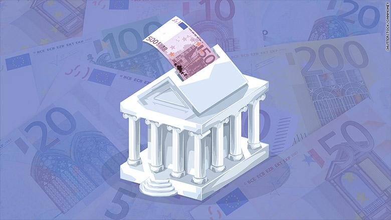 ECB_stanovila_datum_ukoncenia_stimulacie_v_hodnote_2_7_biliona_eur