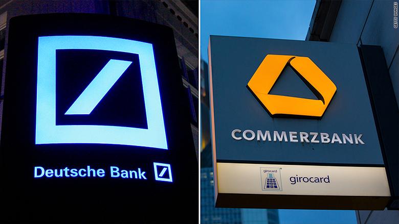 Europske_banky_medzi_sebou_flirtuju_Tu_je_dovod