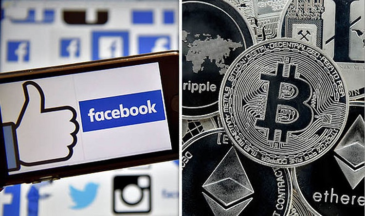Facebook_odmieta_zakaz_reklamy_na_kryptomeny_zachovava_zakaz_ICO