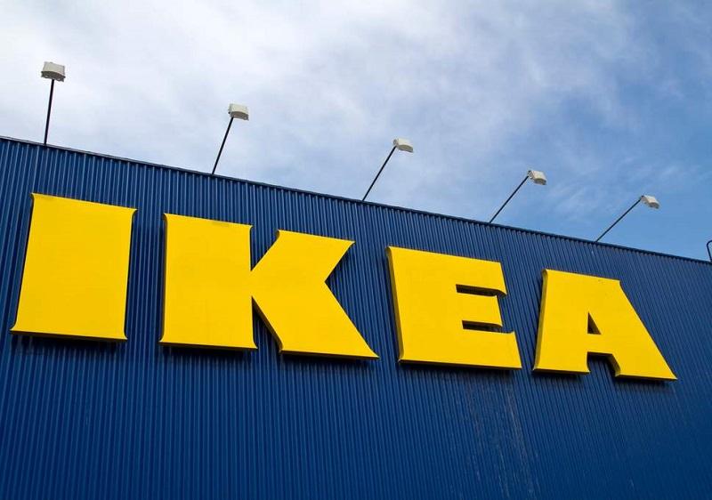 Ikea_zakazuje_vsetky_plasty_na_jedno_pouzitie