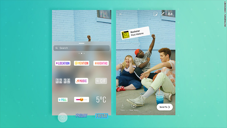 Instagram_Stories_su_dvakrat_tak_popularne_ako_Snapchat