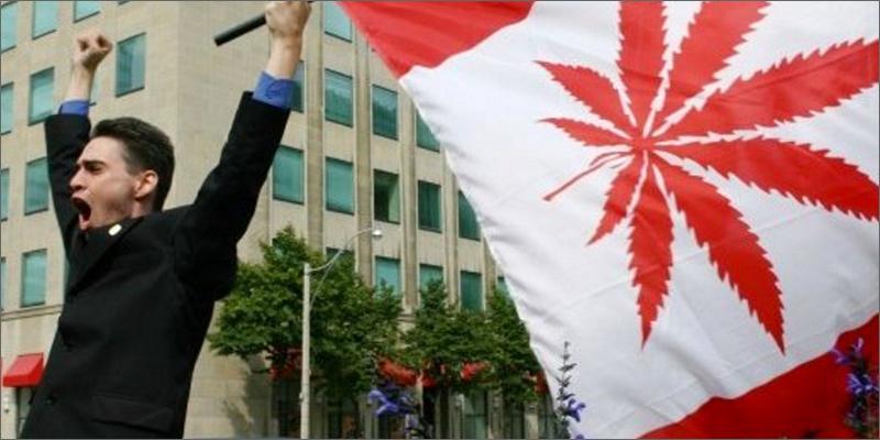 Legalizacia_marihuany_v_Kanade_vytvori_priemysel_o_hodnote_4_miliard