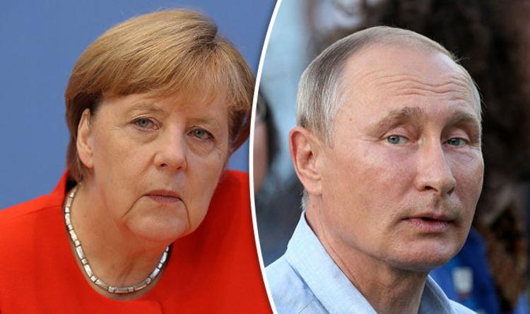 Lidri_EU_suhlasia_s_rozsirenim_hospodarskych_sankcii_na_Rusko
