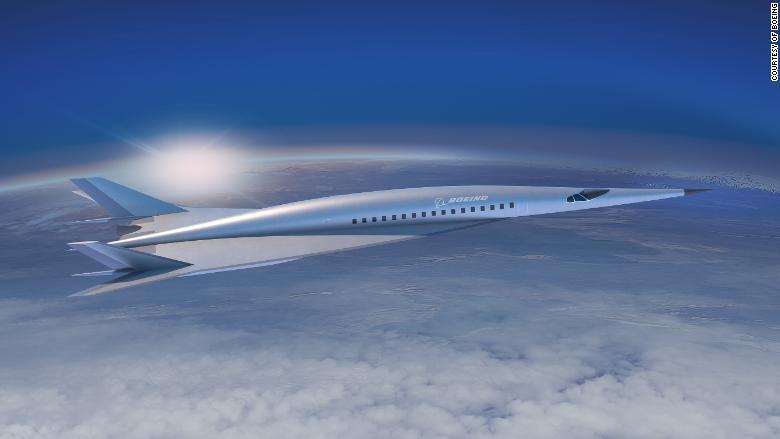 Lietadlo_znacky_Boeing_vas_moze_dostat_z_New_Yorku_do_Londyna_za_2_hodiny