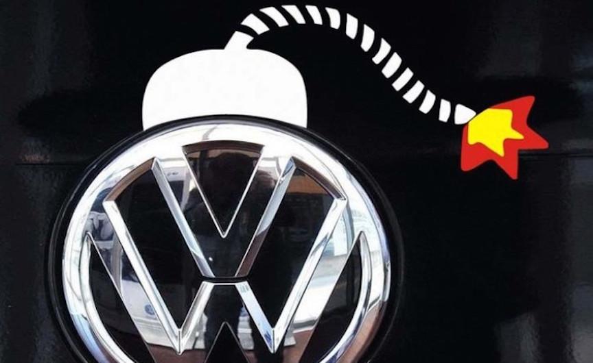 Nemecko_pokutuje_Volkswagen_v_hodnote_1_miliardy_eur