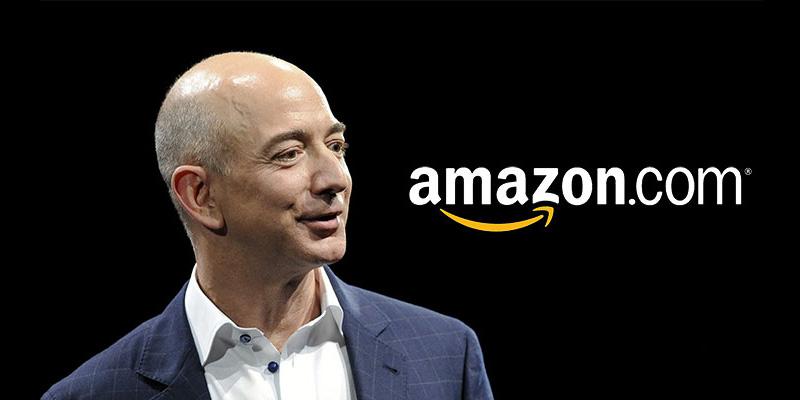 Spolocnost_Amazon_si_robi_zalusk_uz_na_cele_krajiny